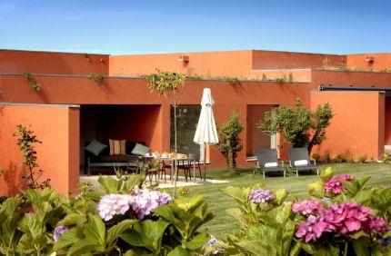 Villa at Bom Sucesso Resort