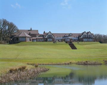 woodbury-park-devon-golf-country-club-hotel