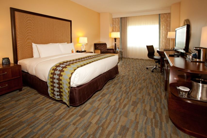 north creek chat rooms Great savings on hotels in north creek, united states of america online good availability and great rates read hotel reviews and choose the.
