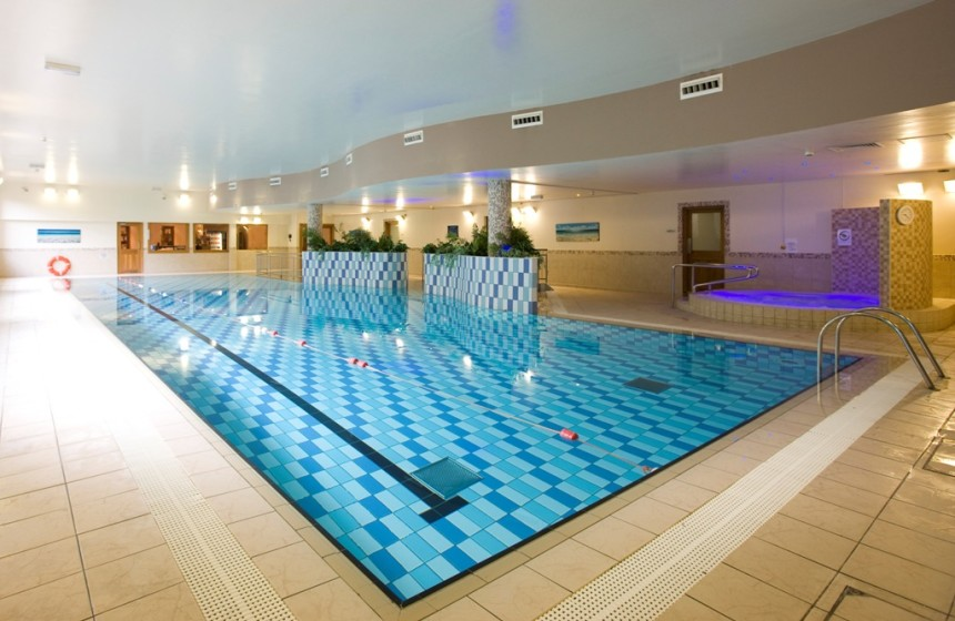 Clarion Hotel Sligo Spa Offers