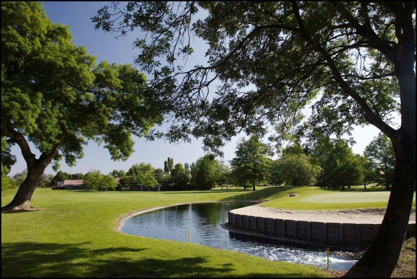 abonnement golf bordeaux lac. Black Bedroom Furniture Sets. Home Design Ideas