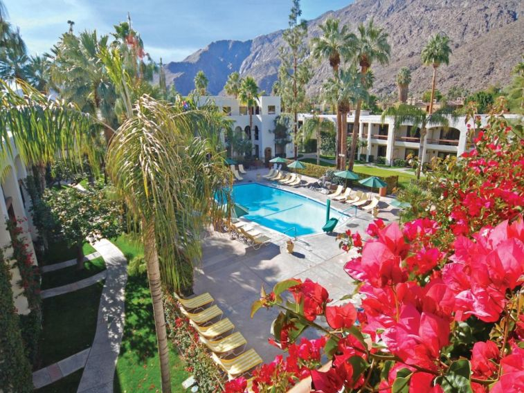 north palm springs chat Get directions, maps, and traffic for north palm springs, ca check flight prices and hotel availability for your visit.