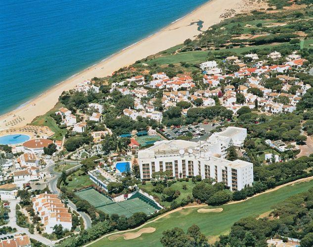 San Lorenzo Hotel Portugal