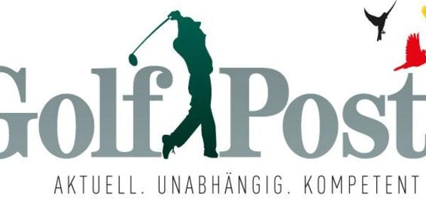 Golf Post - Das Online-Magazin für Golfverrückte in Deutschland
