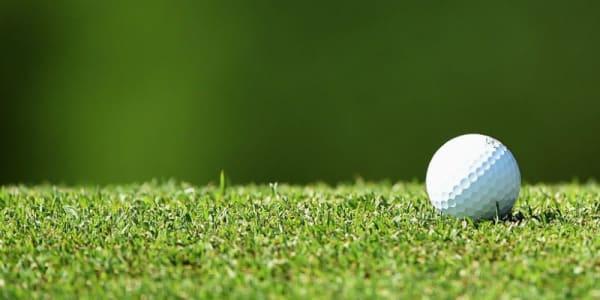 Jose Rodriguez nimmt den Golfplatz und seine Akteure unter einem neuen Gesichtspunkt ins Visier. (Foto: Getty)