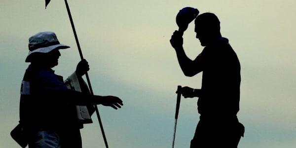 Am dritten Tag der US Open ging es darum, sich für das große Finale in Stellung zu bringen. Golf Post hat das Geschehen im detaillierten Rückblick.
