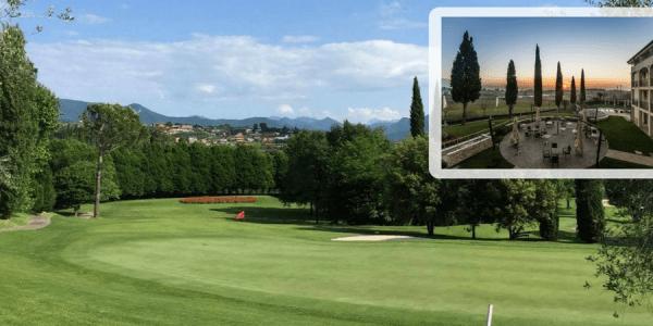 Foto: Villa Luisa Resort & Spa