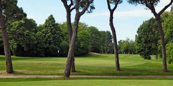Golf in Venedig_Reisebericht