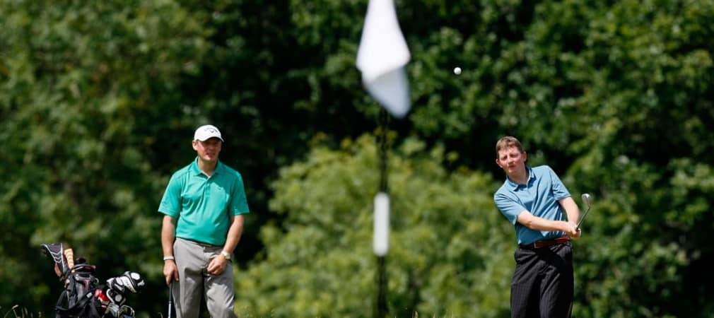 Golf und Günstig