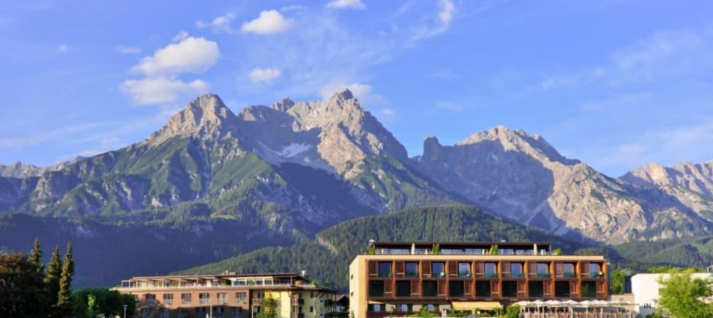 Ritzehof Hotel & Spa