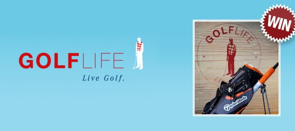 Golf Life Golfshop in Langenfeld