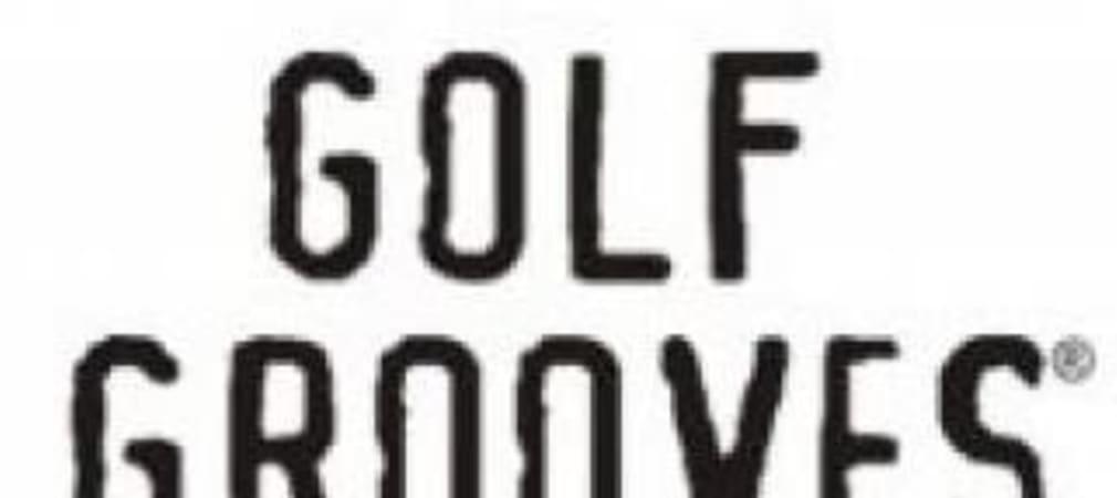 Bild: Golf Grooves präsentiert von Golf Post
