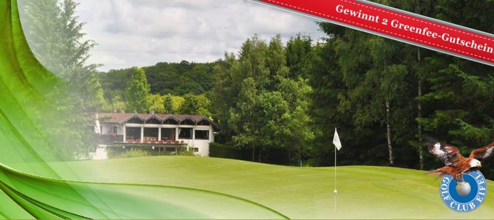 Golf-Club Eifel