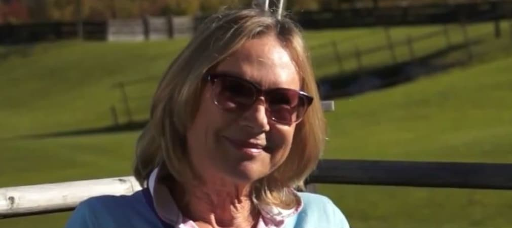 Sybille Beckenbauer