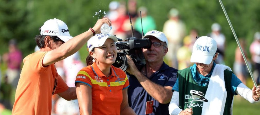 Manulife Financial Classic