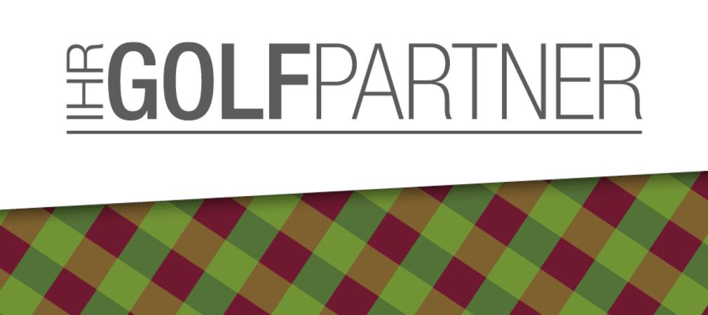 IhrGolfpartner ist Spezialist für Golfequipment und Custom Fitting.(Bild: Golf Post)
