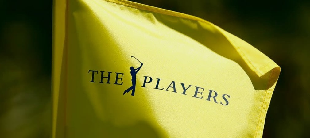 Players Championship Golf Post Talk