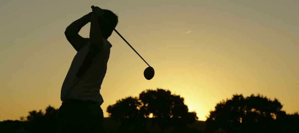 Wenn der Kopf nicht so will wie der Körper: Das Coachingkonzept Inner Game hilft. (Foto: gett
