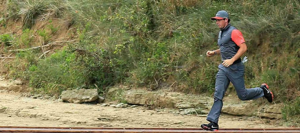 Asiatische Stehle spielgeschwindigkeit erhöhen löst die viererkette auf und lasst