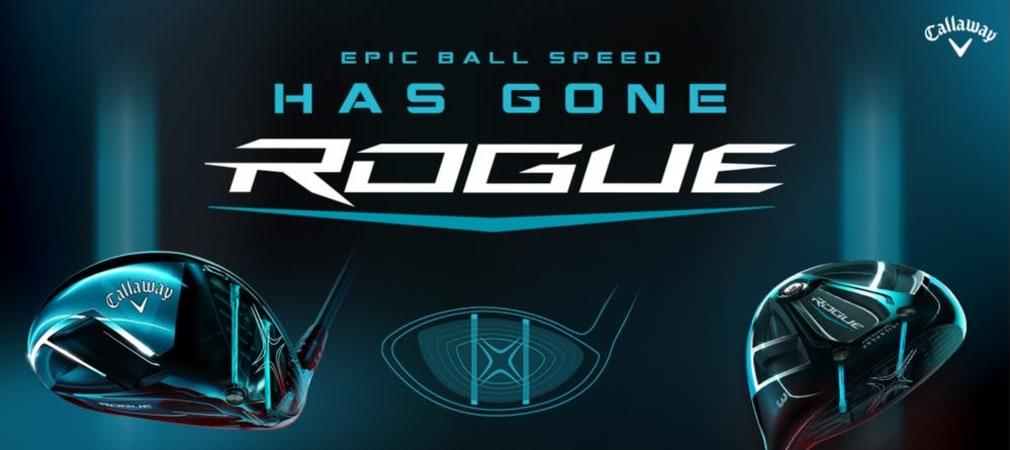 Was kann der neue Rogue Driver von Callaway wirklich? (Foto: Callaway)