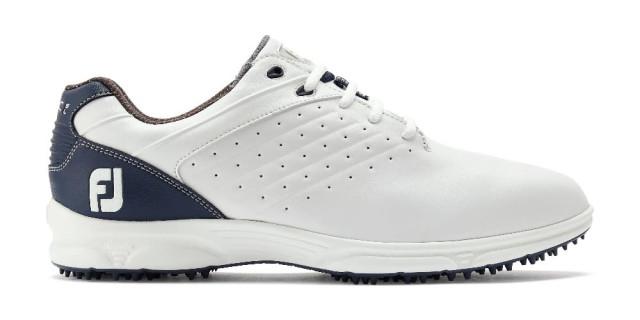 FootJoy Unveils New ARC SL Footwear