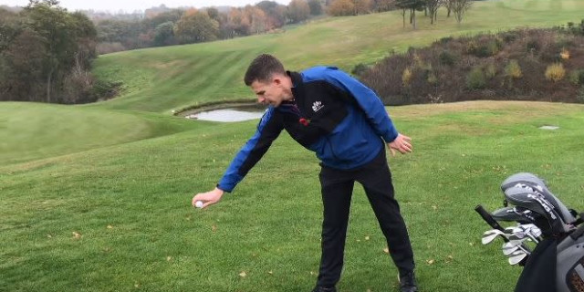 Top 8 New Rules of Golf Explained