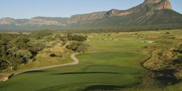 Legen Golf