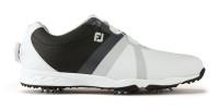FootJoy Introduces ENERGIZE Golf Shoe