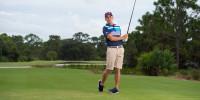 PUMA Golf Unveils Spring Summer 2017 Collection