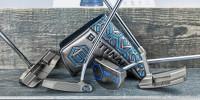 Bettinardi Golf Releases 2017 Putter Range