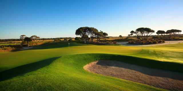 Golfshake launch Putt your way to a Dream Golf Holiday Challenge