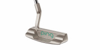 PING Reveals Ladies Family of Clubs