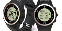 GolfBuddy Introduces Two GPS Watch Models for Spring 2017