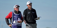 Interview with Steve Brotherhood on Life and Future as a European Tour Caddie