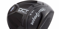 MacGregor's DCT Range Offers Value and Quality