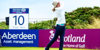 Skechers GO GOLF Shoes to be Showcased at Solheim Cup