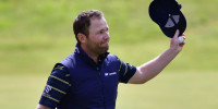 Amazing Grace - South African makes major history with round of 62