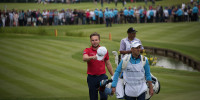 Poulter and Hatton Lead Praise for Wentworth Changes