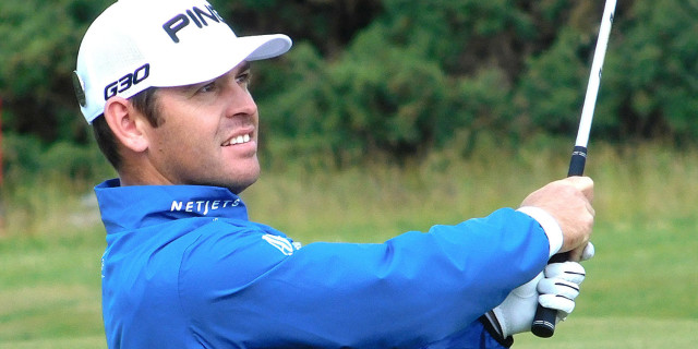Oosthuizen keen to see how ISPS Handa World Super 6 works out
