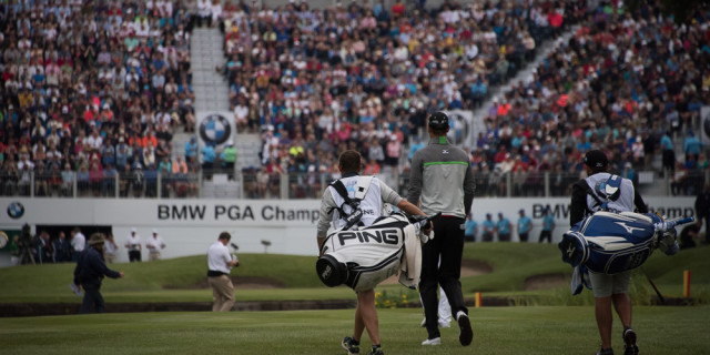 BMW PGA Championship Preview, Picks & Analysis