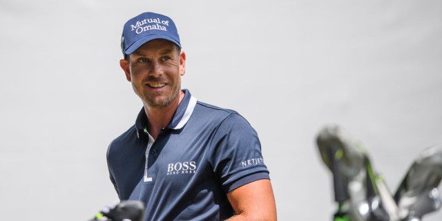 Justin Rose looks to recreate magic of '98 at Birkdale