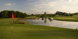 Golf deals, offers and society prices