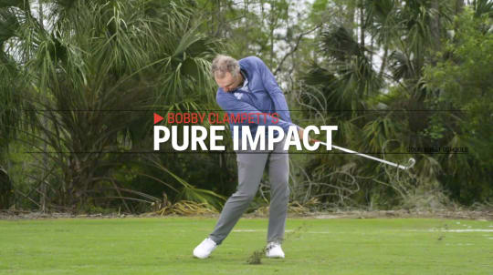 Lesson 1: My 5 Dynamics of Impact