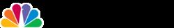 E4dcdyotvbytzfd6g84w