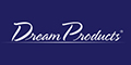 Dream Products Catalogue coupons