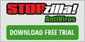 STOPzilla coupons