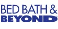 Bed Bath and Beyond coupons