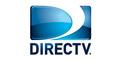DIRECTV coupons