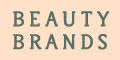 Beauty Brands coupons