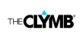 The Clymb coupons